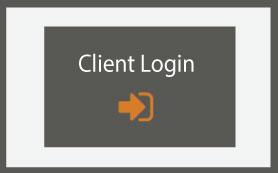 TFP client login